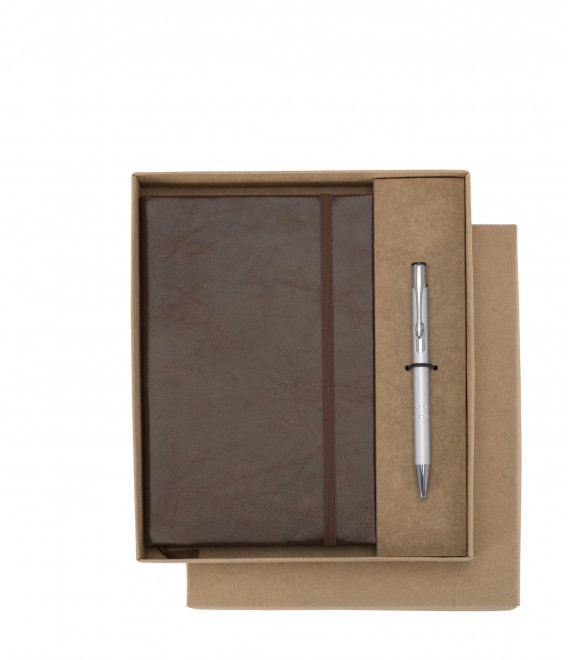 33.0016 - KIT NOTEPAD