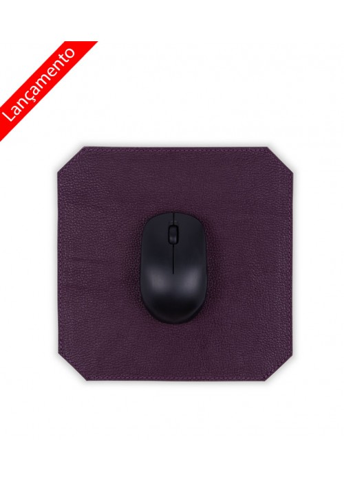 25.2510 - MOUSE PAD