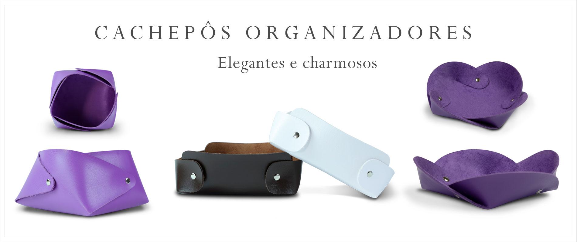 catalog/Banner/CACHEPO.jpg